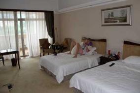 hotellet5